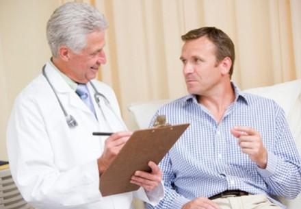 венеролог снимает с учета по сифилису после лечения
